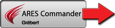 ARES Commander - Popis