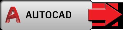 AutoCAD - Popis