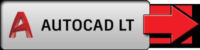 AutoCAD LT - Popis