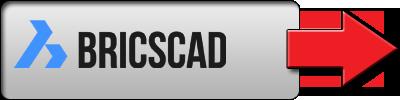BricsCAD - Popis