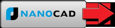nanoCAD - Popis