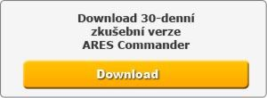 ARES Commander - Download