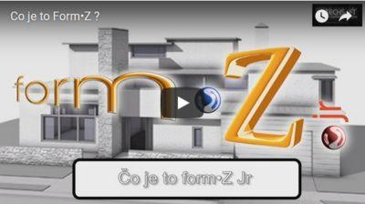 form.Z