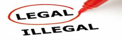 Legálny nákup/predaj použitých CAD licencií