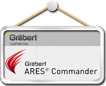 ARES Commander